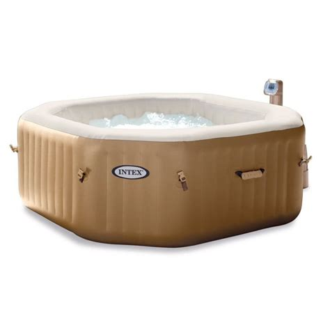 Spa Intex 6 Places 5147 by Spa Intex Gonflable Spa Bulles 4 Places Moins Cher
