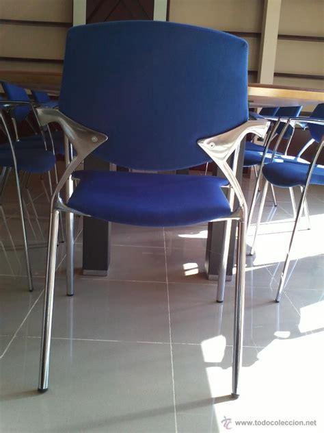 comprar sillas segunda mano mesa grande sala de juntas o comedor y 10 silla comprar