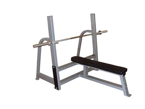 flat olympic bench sunsai fitness fitness equipment fitness equipment manufacturer strength fitness