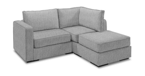 Small Lovesac 17 Best Images About Lovesac On Sectional