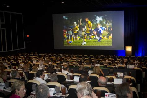 Event Cinema Gift Card - book an event star cinema grill