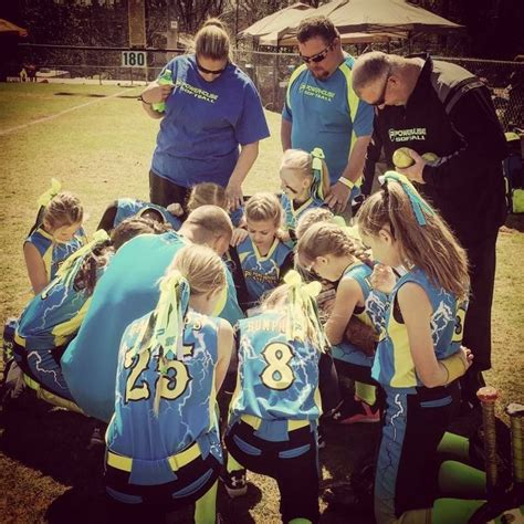 powerhouse  fastpitch softball home facebook