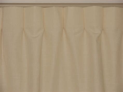 drapery headers curtain headings thread of scarlet