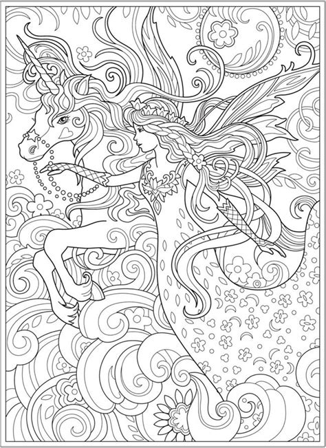 Welcome to Dover Publications, Artwork by Marjorie Sarnat