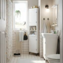 ikea bathroom corner cabinet add a to your mornings