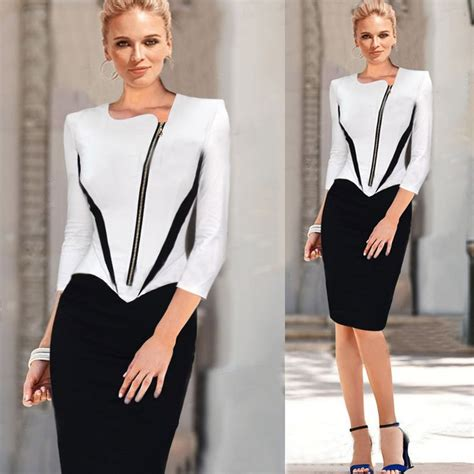 Dress Sepandress Bodycondress Formaldress Wanita 510 best suits sets images on s and jackets
