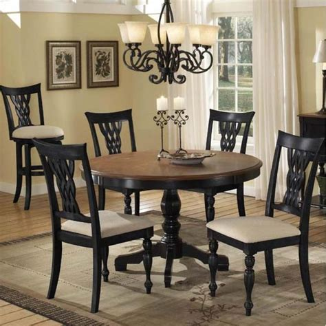 17 best images about schewel furniture on