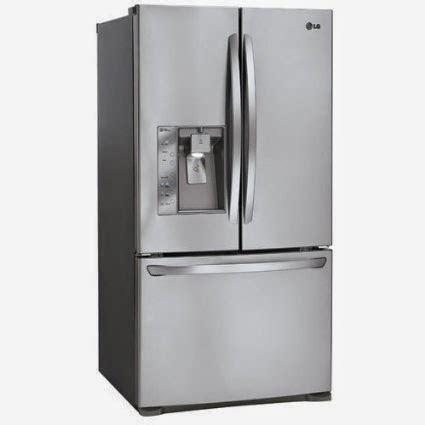 best buy lg refrigerator door best buy refrigerators on sale best buy lg refrigerators