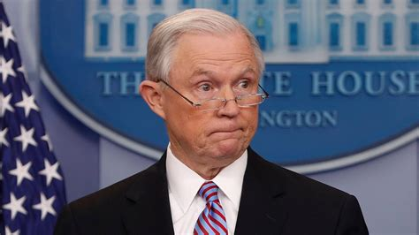 jeff sessions alabama senate seat jeff sessions weighs possible bid for old senate seat in