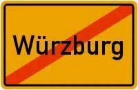 Entfernungsrechner Km Auto by W 252 Rzburg 187 M 252 Nchen Entfernung Km Luftlinie Route