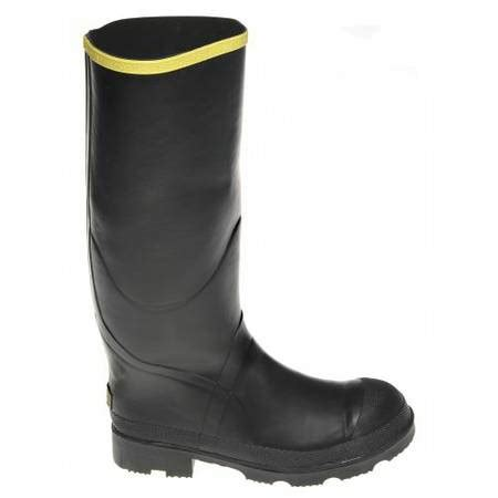 rubber st brands creek rubber boots for sale