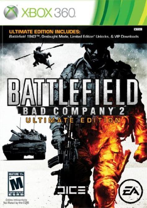 is anyone still battlefield bad company 2 xbox 360 co optimus battlefield bad company 2 xbox 360 co op information