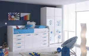 hermida furniture beds bunk beds childrens