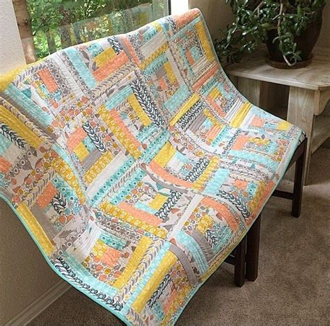 www quiltingintherain quilt as you go made by