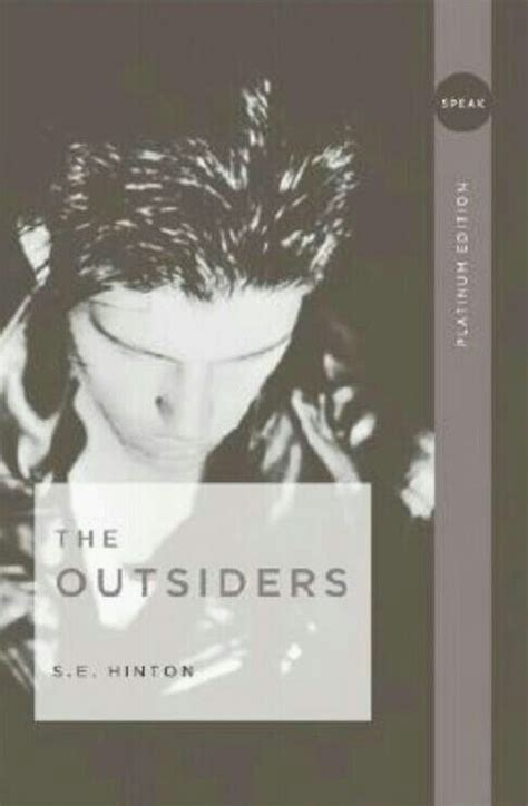 themes of the outsiders book pinterest discover and save creative ideas