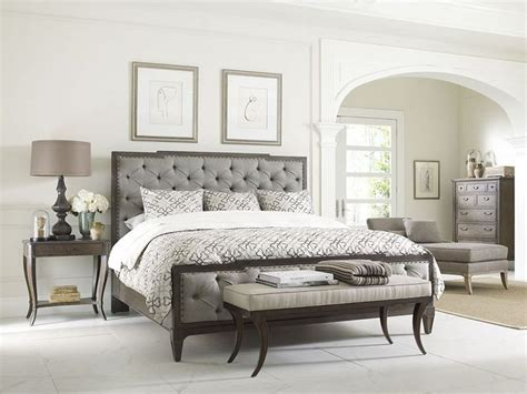 Thomasville White Bedroom Furniture by Best 25 Thomasville Bedroom Furniture Ideas On