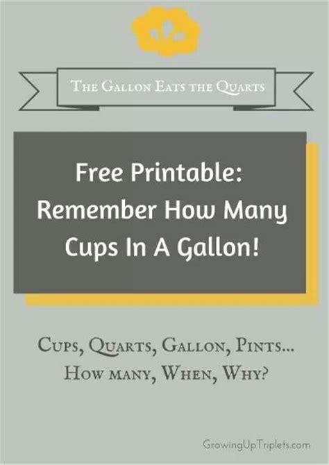 how many ounces are in a cup a pint a quart and a gallon html autos weblog