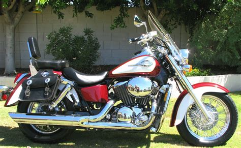 honda shadow ace honda shadow honda