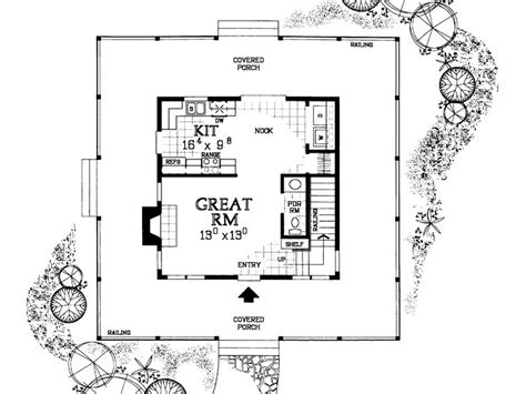plan 057h 0036 find unique house plans home plans and floor plans plan 057h 0040 find unique house plans home plans and