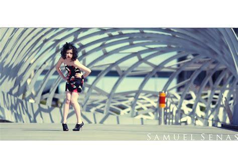 Sendok Teh Doll fashion doll by sendok on deviantart