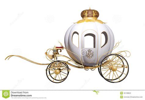 royal background stock illustration image of tale royal carriage stock illustration image of