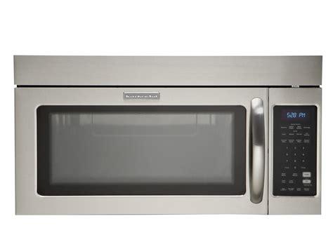 kitchenaid ykmhs120es counter top microwaves kitchenaid countertop microwave oven bestmicrowave