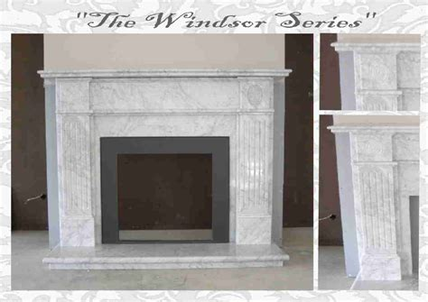 Fireplace Marble by Marble Fireplace Page 2