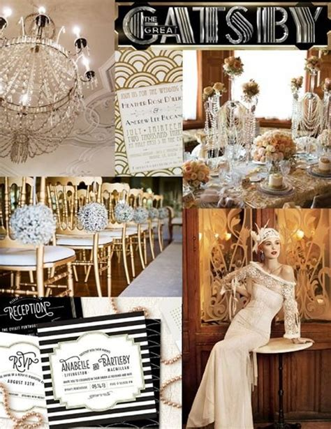 themes for the great gatsby pin by brittni turchetta on great gatsby party pinterest