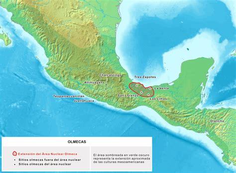 imagenes olmecas olmeca wikipedia la enciclopedia libre