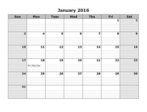 calendar holiday list igotlockedoutcom