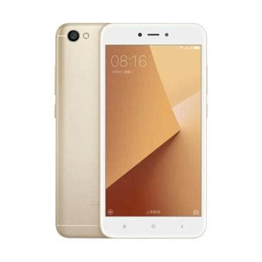 Hp Xiaomi R3dminote 5a Ram 2gb 16gb Original daftar harga harga hp xiaomi redmi note 2 terbaru termurah mei 2018 harganyata
