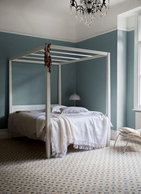 alternative flooring b gloriosa bedroom