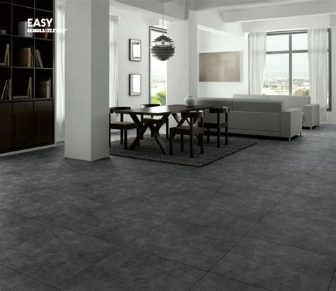 Carrelage Sol Sejour Salon