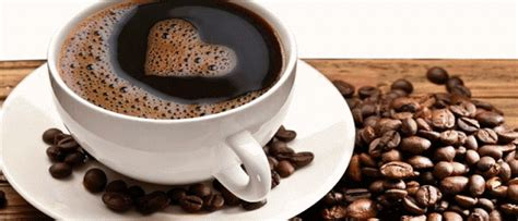 coffee gif wallpaper cafe gif find share on giphy