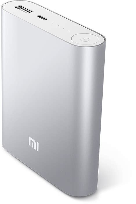 Power Bank Xiaomi 28000mah buy xiaomi mi power bank 10400mah best power bank for mobile mi india