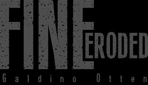 Dafont Eroded | fine eroded font dafont com