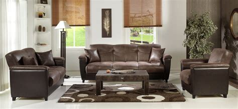 Istikbal Living Room Sets Istikbal Living Room Sets Modern House