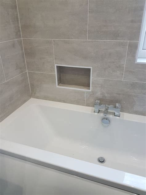 Graham Plumbing And Heating by Dave Graham Heating And Plumbing 100 Feedback Bathroom