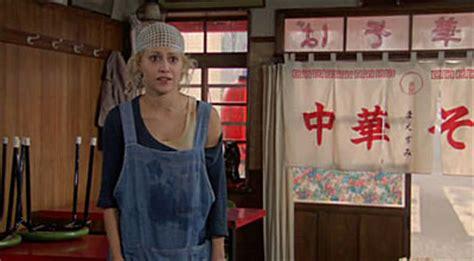 film ramen the ramen girl movie review youbentmywookie