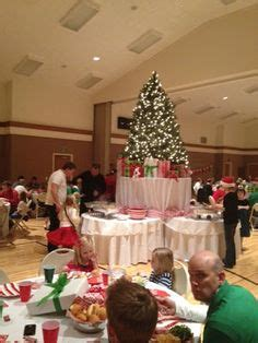 lds christmas party program ideas 1000 images about lds church ward activities on ward relief