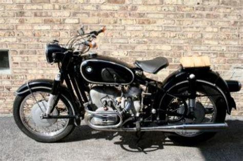 Bmw Motorrad Ersatzteile Nrw by Oldtimer B 246 Rse Oldtimer Fahrzeuge Kaufen Teile