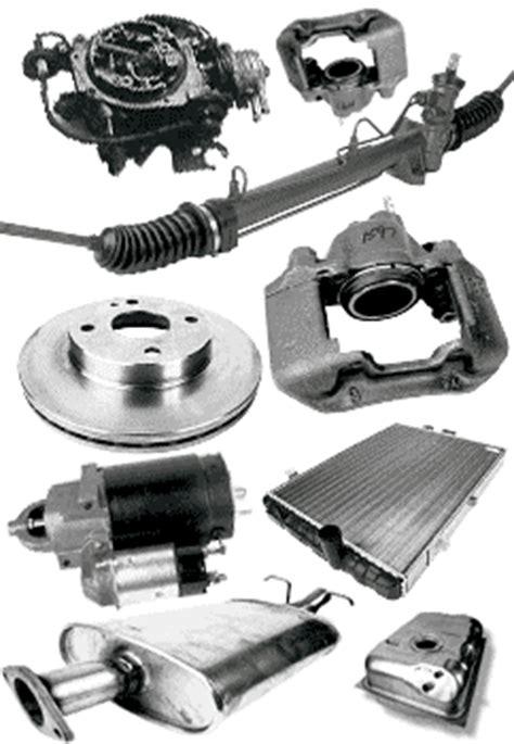 Spare Part Kereta Honda laman kereta mu milik anda panduan membeli alat ganti