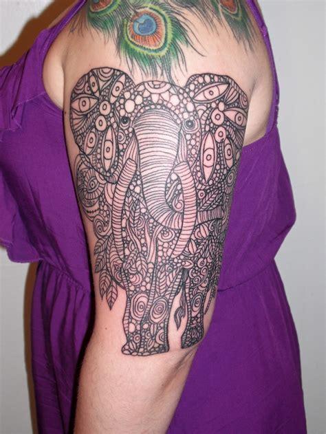 animal tattoo pittsburgh pa 53 best tattoo idea s images on pinterest family tattoos