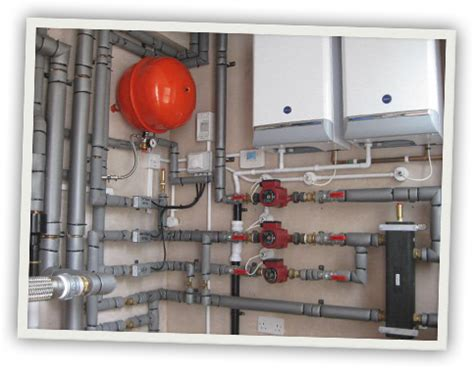Manor Plumbing And Heating by Manor Heating Quality Plumbing In West