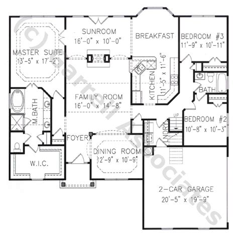 accessible house plans 1000 images about wheelchair accessible homes on