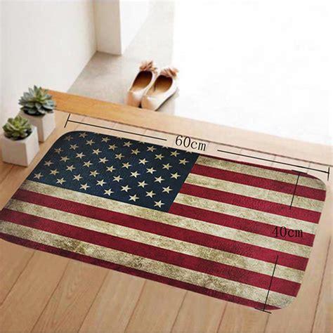 many room door mat outdoor mats indoor rug carpet