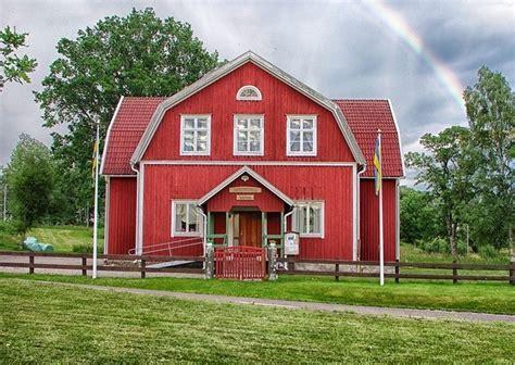 Schweden Gartenhaus Selber Bauen 3387 by Was Macht Ein Schwedenhaus Aus 187 Www Selber Bauen De