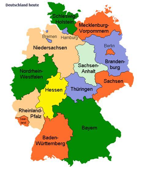 karten de isimsiz karte deutschland