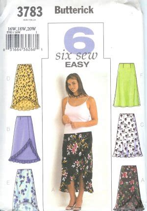 patterns sewing cheap discount butterick sewing patterns my sewing patterns