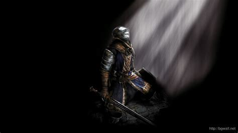 Dark Souls 2 Awesome Wallpaper ? Background Wallpaper HD
